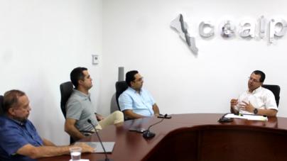 Ceaip abre las puertas a recomendaciones ciudadanas de su Consejo Consultivo
