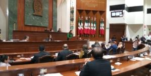 Llamado al Congreso de Sinaloa | El análisis de Keyko Miranda
