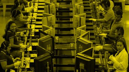 Sinaloa requiere una estrategia para impulsar industria manufacturera | El análisis económico de Rafael Figueroa Elenes