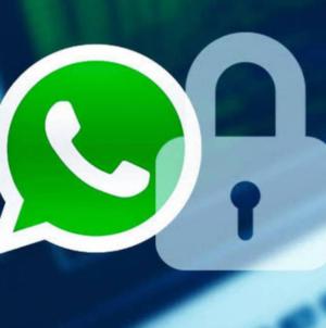 Después de tanto tiempo, WhatsApp tendrá mensajes que se 'autodestruyen'