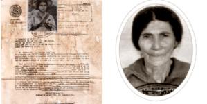 Culiacán y sus historias | La valentina, historia de una revolucionaria muy sinaloense
