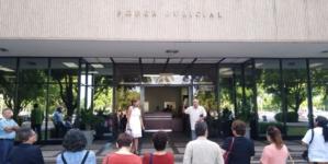 Sin censura | Cuén no acude a audiencia en su demanda contra Tere Guerra