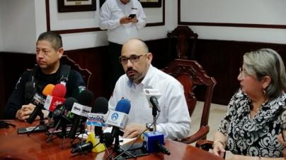 Adiós a los 'cuetes' | Venta y posesión de pirotecnia será falta agravada, indica Ayuntamiento