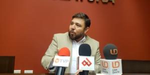 ¿Y las sanciones? | No hay fecha para que ASE interponga denuncias por irregularidades en Cuenta Pública