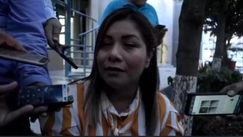 Crisis aguda | Morena se desmorona en el Congreso de Sinaloa