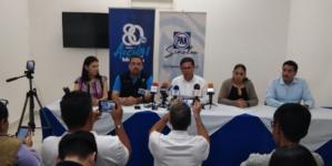 Congreso local | PAN rechaza devolver a diputados el fondo de gestión para diputados