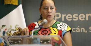 Con 'Sembrando Vida' se generarán 10 mil empleos en Sinaloa con 50 MDP al mes