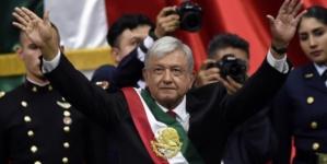 ¿Qué les debe López Obrador a México y Sinaloa en el primer año? | Tema de la semana