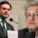 Engaña a AMLO el equipo de Nuño en las Normales   El análisis de Alejandro Luna