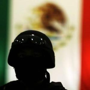 Tema de la semana | México y la seguridad pública bajo escrutinio internacional
