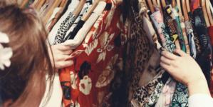 Víctimas de la moda | Los bazares en Culiacán y el precio de ser eco-friendly