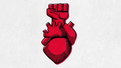 El Camino Rojo | Activistas sinaloenses convocan a segundo encuentro de colectivos en resistencia
