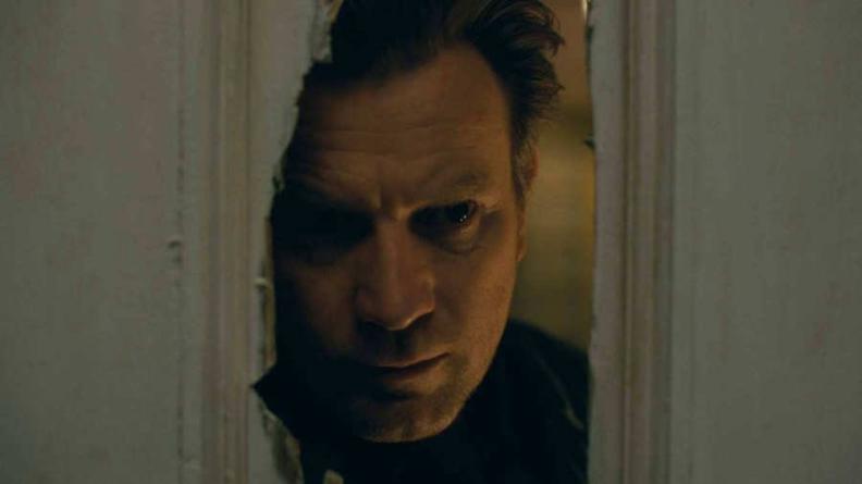 Reflexión Cinéfila | ¿Es Doctor Sleep la sombra de The Shining?