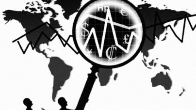 Abren convocatoria | Buscan al economista sinaloense 2019
