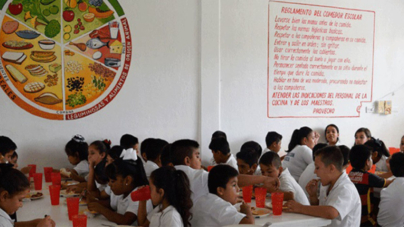 Efecto ESPEJO | ¿Qué hacemos los sinaloenses para defender a la educación?