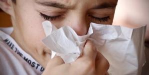 Frente frío | Recomendaciones para cuidar tu salud esta temporada