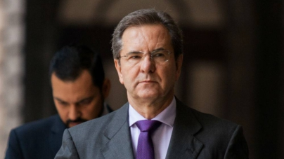 Efecto ESPEJO | Esteban Moctezuma en Sinaloa, ¿la lupa o la venda en educación?