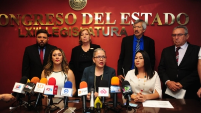 Efecto ESPEJO   Crisis interna en Morena: ¿acabó la vida útil del partido de AMLO?