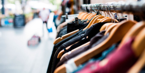 Víctimas de la moda | Consume local… pero sin regatear
