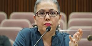 Culiacán merece conocer la verdad a plenitud del Jueves Negro: Domínguez Nava