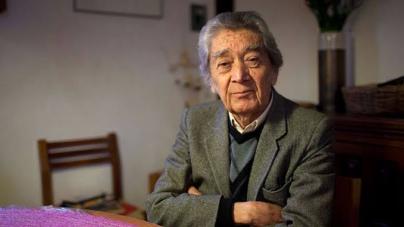 Efecto ESPEJO | Honrar su obra, el mejor homenaje a Martínez Verdugo