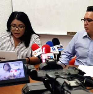 Obra pública opaca | Los 5 puntos a solventar con el Precasin, según Iniciativa Sinaloa
