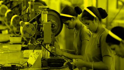 Industrialización manufacturera de Sinaloa, una tarea sin resolver | El análisis económico de Rafael Figueroa Elenes