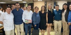 'Empresas Puro Sinaloa' | Dan a conocer programa de apoyo a MiPyMEs