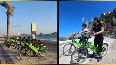 """Reconocen a nivel internacional a """"Muévete Chilo"""" como caso de éxito en movilidad urbana y sustentable"""