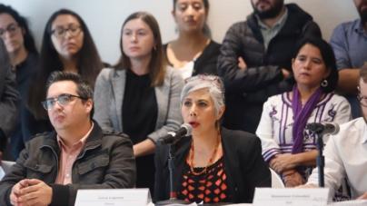 «Estigmatización de la prensa en México es una realidad que afecta a todo el país»: Reporteros Sin Fronteras