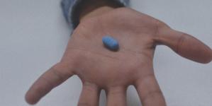 Diálogos positivos | Vivir con VIH en Culiacán: el estigma casi indetectable