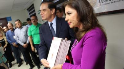 Gasto 2020 | Pensiones para burócratas y recorte federal 'raspan' presupuesto de Quirino