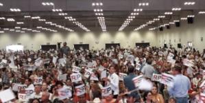 ¿Ya no será de Elba Esther Gordillo el partido RSP? | El análisis de Alejandro Luna