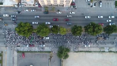 Semáforo Delictivo | Jueves negro dispara robo de vehículo en Culiacán