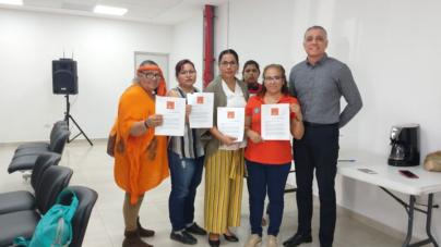 Fiscalía opaca | Sabuesos Guerreras denuncian a FGE por incumplir la Ley de Transparencia