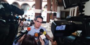 Operación Desfalco Sinaloa | Interpondrán denuncia penal contra políticos y funcionarios