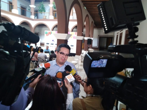 Operación Desfalco Sinaloa   Interpondrán denuncia penal contra políticos y funcionarios