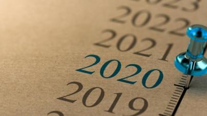 Efecto ESPEJO | Cierre de 2019: signos de que viene un 2020 complicado para México