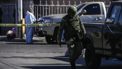 Efecto ESPEJO | ¿De quién o de qué depende la seguridad pública en Sinaloa?