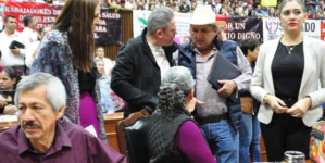 Congreso estatal | Cuestan a Sinaloa 69.3 mdp la creación de cinco leyes de los diputados locales