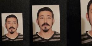 ¿Lo has visto? | Familia y amigos buscan a Víctor Millán