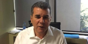 """Exigen a Comisión de Fiscalización dejar """"circo"""" en tema de la ASE"""
