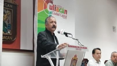 """""""No es aumento, es actualización"""", insiste alcalde ante resolución de la SCJN en tema del Predial"""