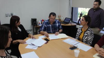Sinaloa, rezagado en presupuesto para el órgano de transparencia: Ceaip