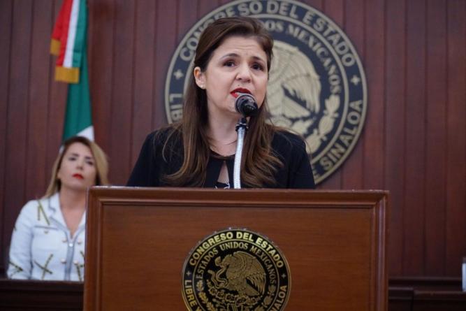 Le reviran a Auditora que deje el cargo; no renuncio, responde Félix Rivera