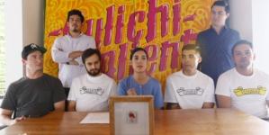 Brújula Comunitaria | Culiacán Valiente convoca un ejercicio histórico de democracia presupuestal