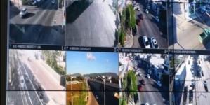 Sin indicios de hechos violentos en Culiacán tras reportes falsos, indica SSP