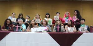 'Ni una menos' | Activistas del Noroeste darán seguimiento a las alertas de género