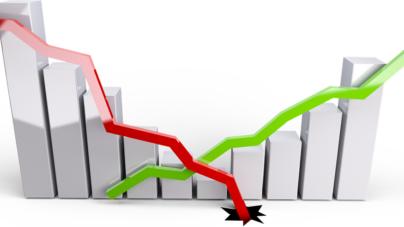 La inflación se ubica en menor nivel desde 2015 y abre puerta dinero más barato