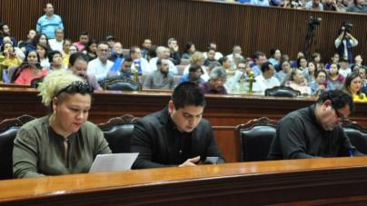Ley Orgánica | Tersura de Rocha con la UAS es estrategia política; espera el momento: Lobo